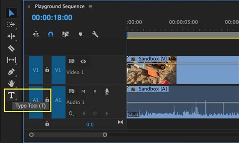 adobe premiere pro text how to add text using adobe premiere image collections