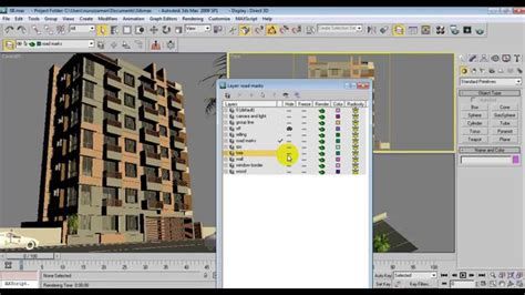 home design 3d export to cad 3ds max elevation convert to 2d cad elevation youtube