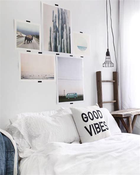 surfer bedroom best 25 surfer bedroom ideas on room