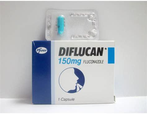 Onbrez 150mg Bok diflucan 150 mg 1 cap price from seif in yaoota