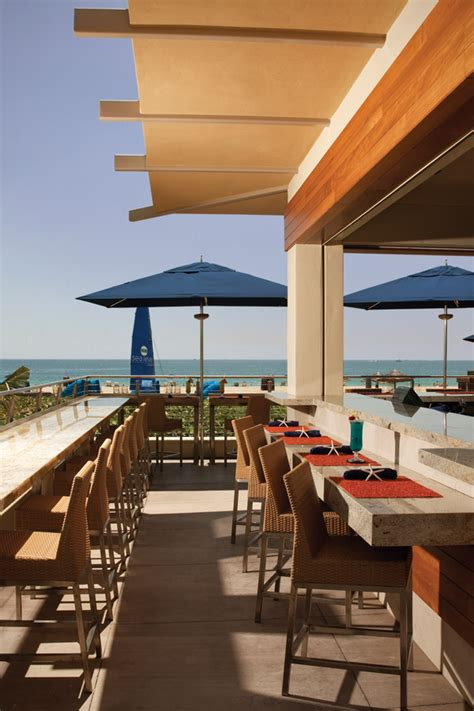top bars in fort lauderdale the best waterfront restaurants in south florida will make