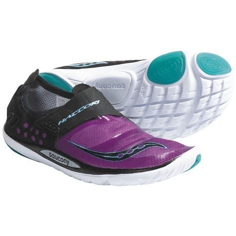 womens minimalist running shoes saucony hattori minimalist running shoes for