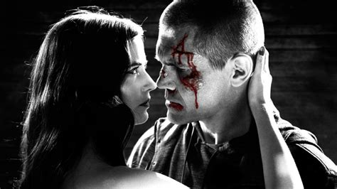 sin city black ribbon reviews review sin city a dame to kill for 2014