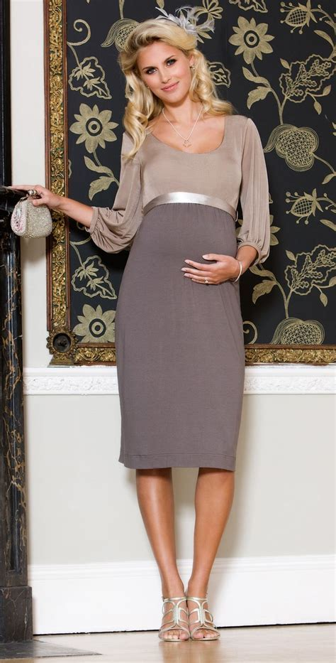 25  best ideas about Tiffany rose on Pinterest   Maternity