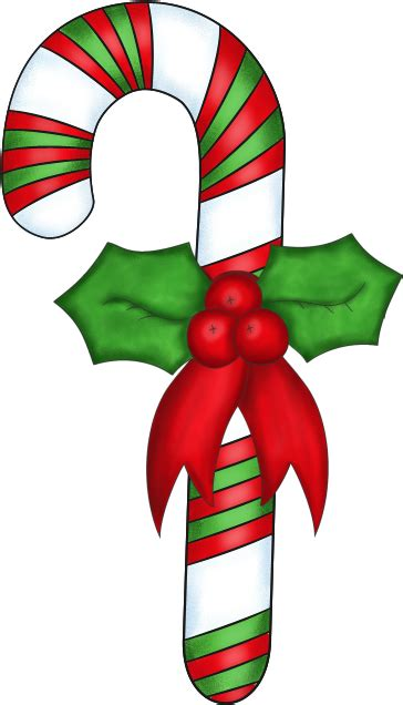 christmas candy cane clip art pictures drawing art images coloring pages photos