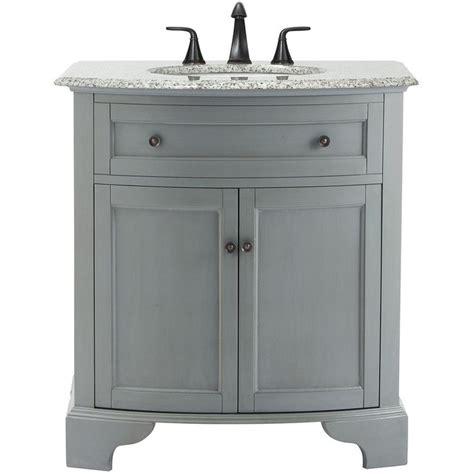 Bathroom Vanities Hamilton Ontario 1000 Ideas About Granite Vanity Tops On Pinterest