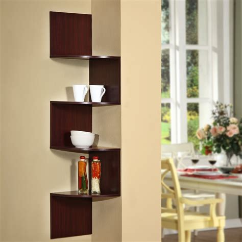 decorated shelves decorations wall mounted decorative shelves plus wall