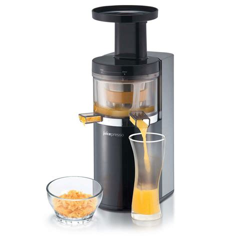 Juicer Coway Coway Juicepresso Vertical Juicer L Equip