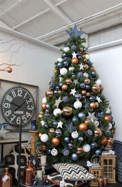 winter decorations uk designer tree decorations billingsblessingbags org