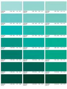 teal color chart 17 best images about my bedroom redo on blue