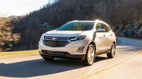 2020 All Chevy Equinox by 2020 Chevy Equinox Interior Release Date Colors 2019