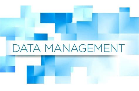 master data management 81 best vendor master data management images on pinterest