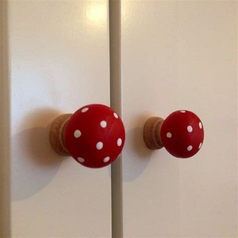 Childrens Bedroom Knobs 17 Best Images About Doorknobs Locks And Drawer