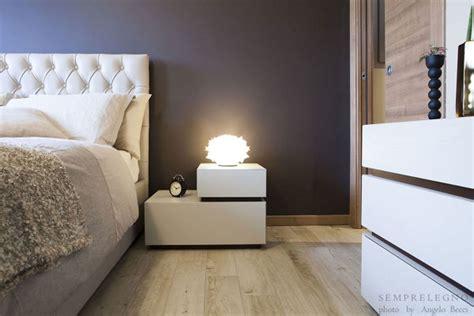 mensole per comodini mensola comodino per letto idee per la casa