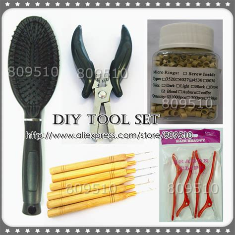 pre bonded i tip for micro links the hair extension boutique pre bonded extensions brush indian remy hair