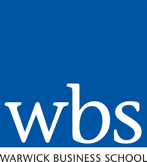 Wbs Mba by Our Partners Page Warwick Business Growth Network