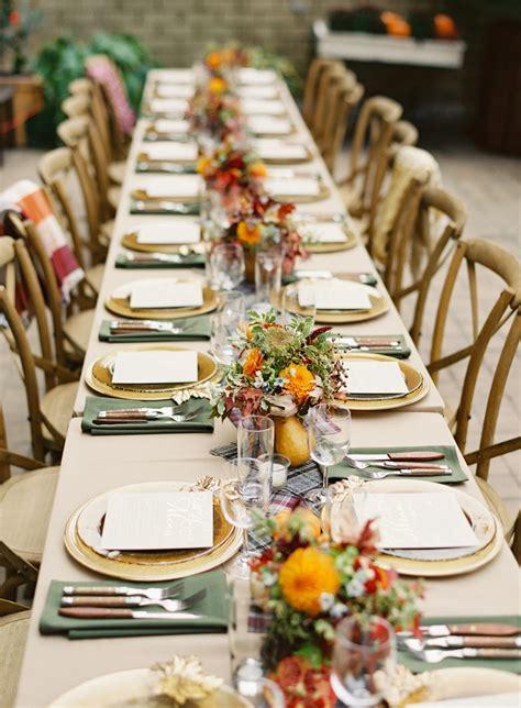 fall dinner happy thanksgiving nbaynadamas furniture and interior