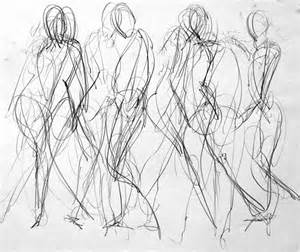 Stick Used By Blind People Lesson Gesture Drawing Precision Art Blog