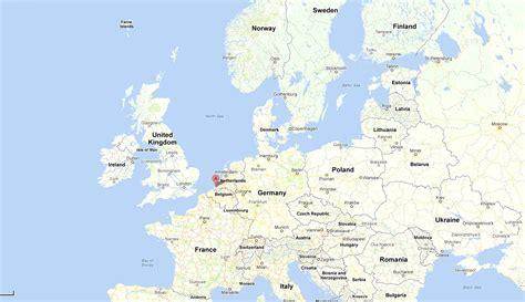 usa europe map maps europe grahamdennis me