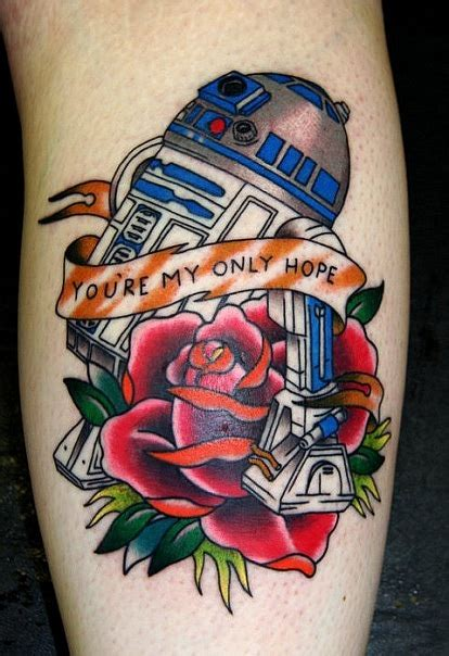 yoda old school tattoo epic star wars tattoos that will make you want to join