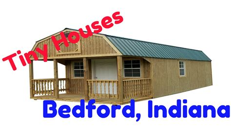 we buy houses indiana tiny houses in bedford indiana youtube