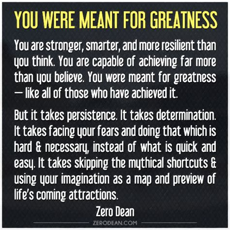 greatness quotes quotes greatness is made quotesgram