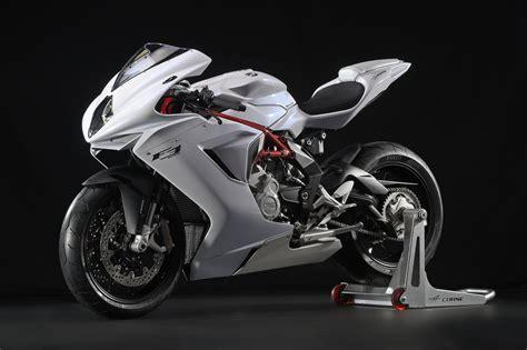 Motorrad Marken Sound by Gebrauchte Mv Agusta F3 675 Motorr 228 Der Kaufen