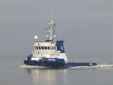offshore work boats tug boats and work boats satmarin exoflux