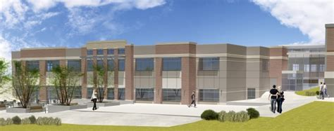 bryan west hospital lincoln ne bryan health independence center to get new space local