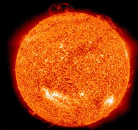 Legitimate Search Real Sun Images Search