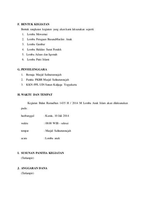 contoh format file gambar gambar format penilaian lomba mewarnai documents contoh