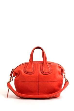 Givenchy Antigona Zipper Summer Ct 17 best images about givenchy bags on