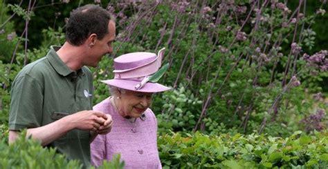 cercasi giardiniere aaa cercasi eco giardiniere per buckingham palace greenme