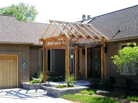 Japanese Pergola Design Plans Large Pergola Design Plans Large Pergola Plans