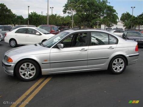 1999 bmw 323i engine specs 2000 bmw 323i engine specs 2000 free engine image for