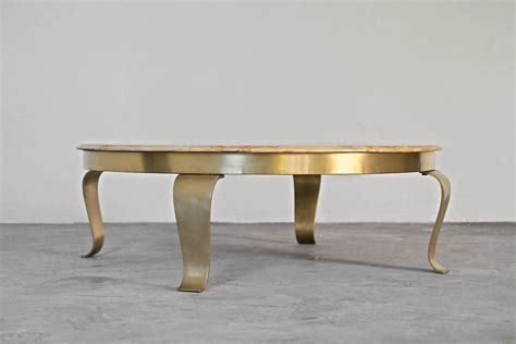 Onyx Coffee Tables Muller Brothers Alabaster And Onyx Coffee Table Mexico 1960s For Sale At 1stdibs
