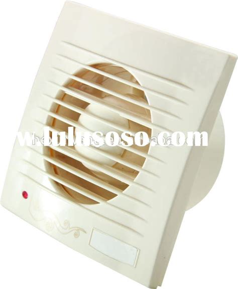 small window fan for bathroom small window fans for bathroom small window fans for