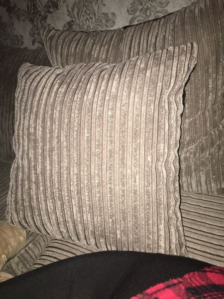 replacement sofa cushions dfs dfs sofa cushions