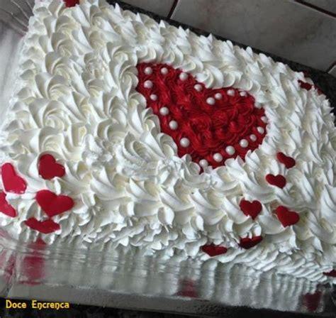 como decorar bolo para homens bolo de noivado 77 ideias apaixonantes e como fazer