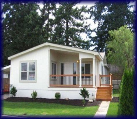 pretty mobile home sales on manufactured homes for sale