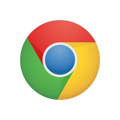chrome online google updates chrome with ios 8 compatibility including
