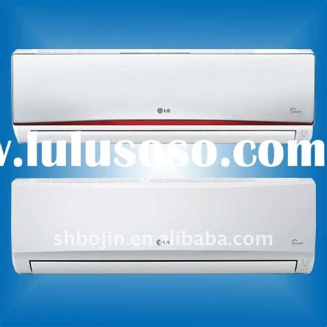 Ac Sharp Buatan China split wall mounted air conditioning 50 60hz 110 220v for