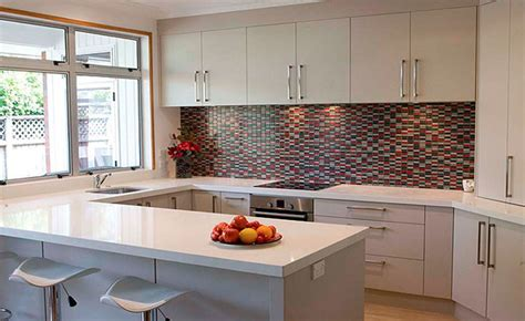 kitchen ideas nz mastercraft kitchens botany mastercraft kitchens