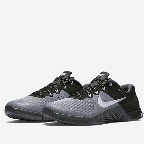 nike crossfit shoes womens 35 nike shoes s nike metcon 2 crossfit shoe
