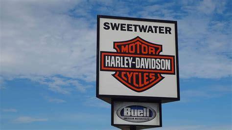 Sweetwater Harley Davidson by Sweetwater Harley Davidson Motorcycles San Diego Custom
