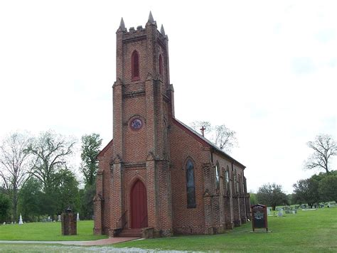 st stephen episcopal church