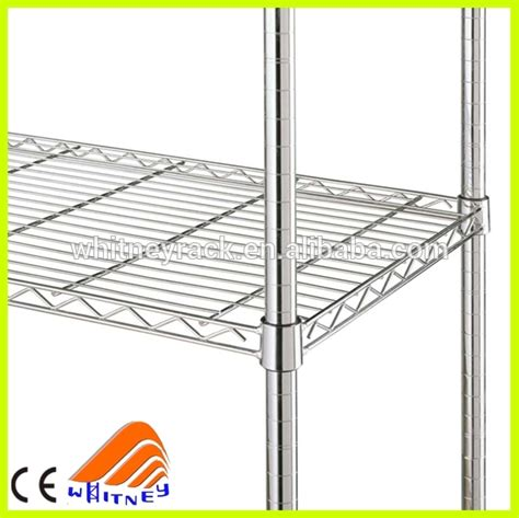 leroy merlin scaffali scaffalature metalliche leroy merlin metal vertical racks