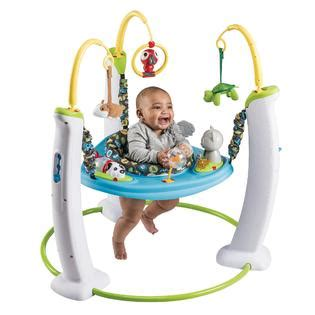 Evenflo Exersaucer Jump Learn Stationary Jumper evenflo exersaucer jump learn stationary jumper my pet