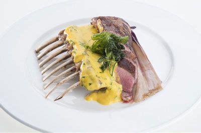 alimenti buoni per la prostata la dieta combatte e previene le malattie cucina d