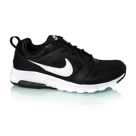 motion running shoes womens nike air max motion 2016 womens running shoes black